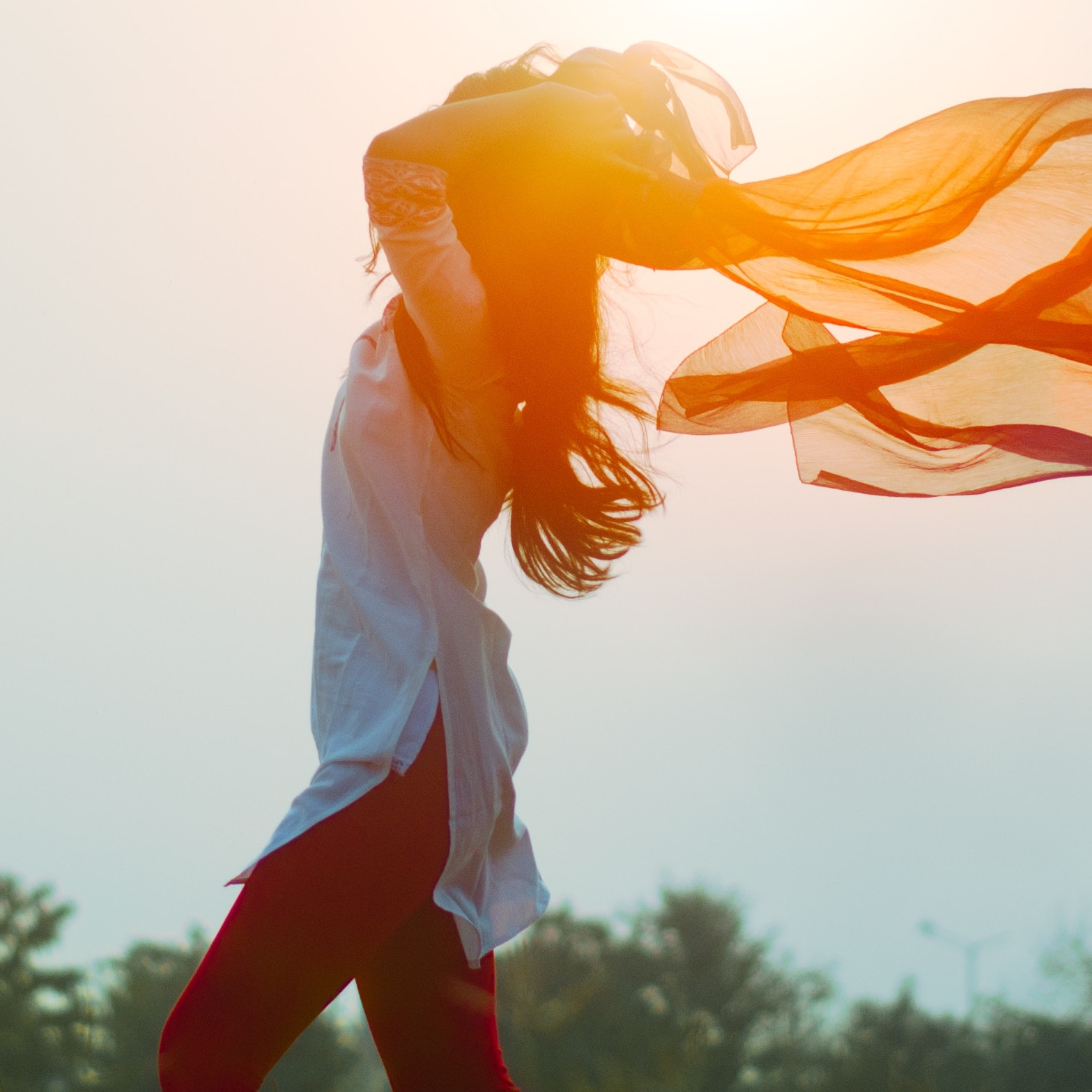 3 Ways to Release Expectations for Happiness